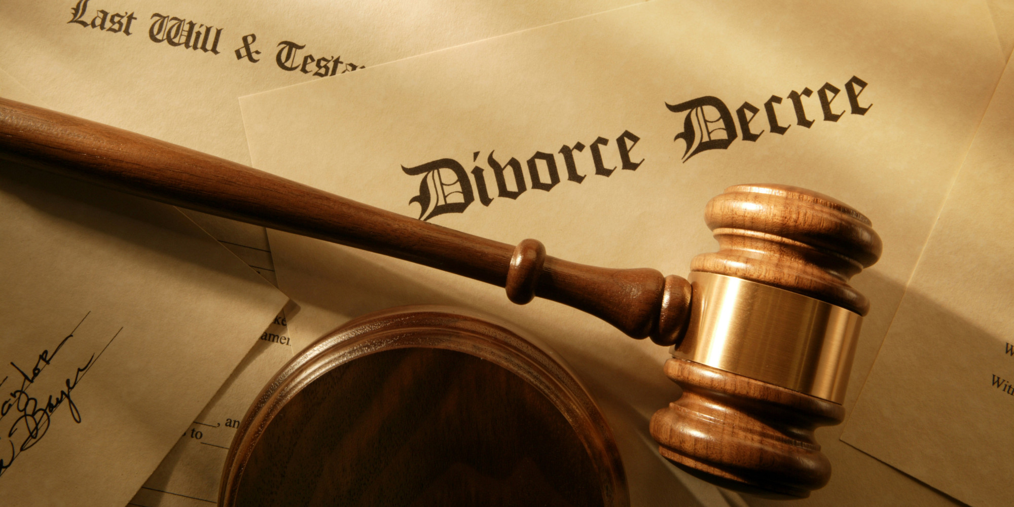 Divorce & Family Law Divorce Lawyer New Orleans & Louisiana